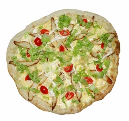 Пицца Цезарь Премиум