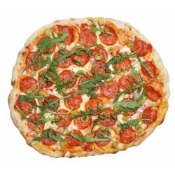 Пицца Дьяволо премиум