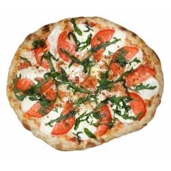 Пицца Капрезе Премиум